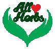 Allherbs