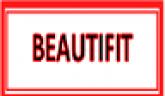 Beautifit
