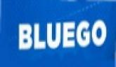 Bluego