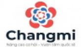 Changmi