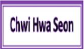 Chwi Hwa Seon