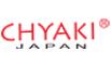 CHYAKI