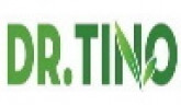 Dr. Tino