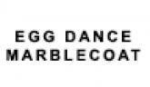 EGG DANCE - MARBLECOAT
