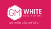 GM White