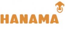 Hanama