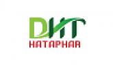HATAPHAR