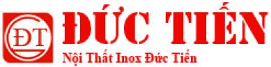 Inox Đức Tiến