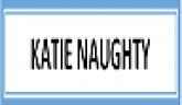 Katie Naughty