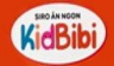 Kidbibi
