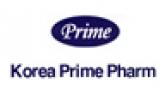 KOREA PRIME PHARM