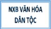 NXB Văn hóa Dân tộc