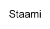 Staami