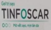 TinfoScar