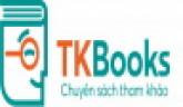 TKbooks