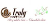 TRULYCOFFEE