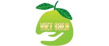 Viet Gold