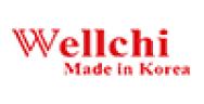 Wellchi