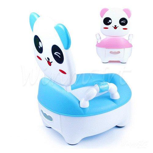 Thiết kế Bô ghế vệ sinh trẻ em hình Gấu Panda_1_WinMart