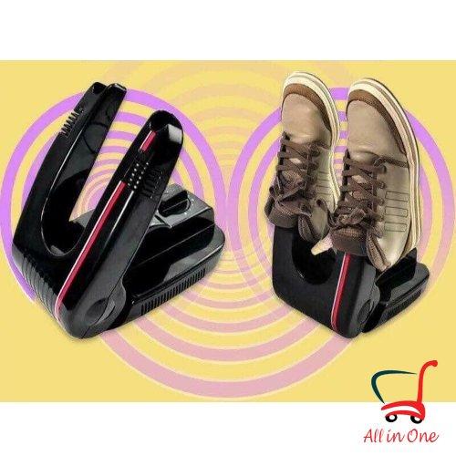 Máy sấy giầy và tất_2_Winmart